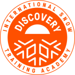 ista-discovery-badge-student