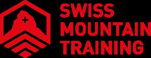 smt_logo