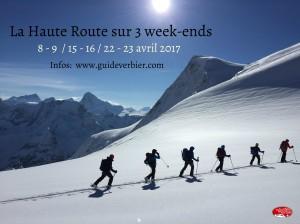 hauteroute_weekends
