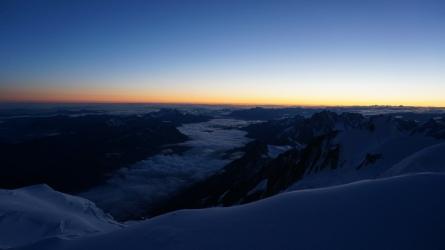 Mt-Blanc_1
