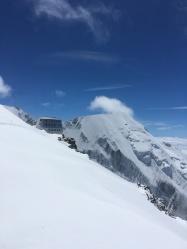 Mt-Blanc_2