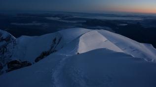 Mt-Blanc_3