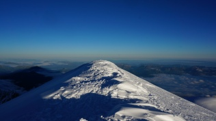 Mt-Blanc_4