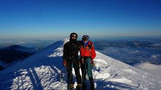 Mt-Blanc_5