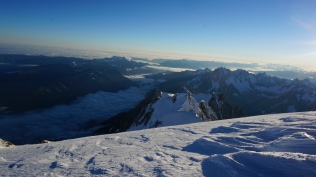 Mt-Blanc_6