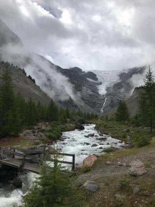 Vallée du Riedgletscher_1