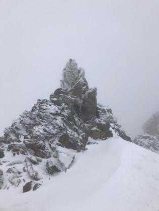 Vallée du Riedgletscher_2