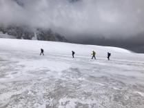 Vallée du Riedgletscher_5