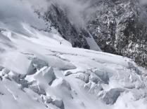 Vallée du Riedgletscher_7