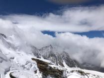 Vallée du Riedgletscher_8