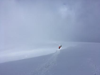 Alpinisme Trient_1