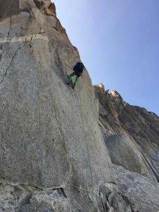 Alpinisme Trient_10