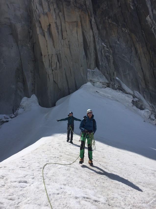 Alpinisme Trient_11