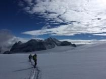 Alpinisme Trient_2