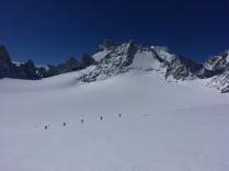 Alpinisme Trient_3