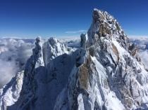 Alpinisme Trient_4