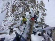Alpinisme Trient_5