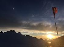 Alpinisme Trient_6