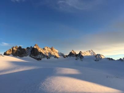 Alpinisme Trient_7