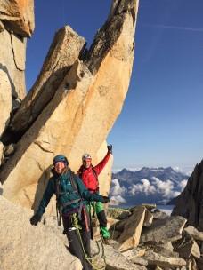 Alpinisme Trient_8