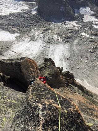Alpinisme Trient_9